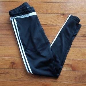 Adidas Trio 19 training pants